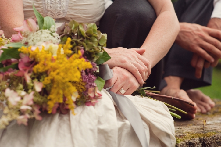 Wedding285